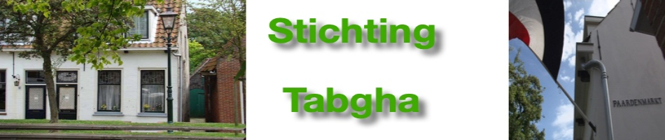 www.tabgha.nl